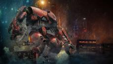 crimson_typhoon_in_pacific_rim-HD.jpg