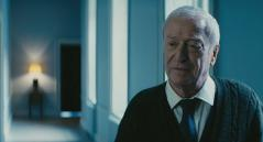 michael-caine-the-dark-knight-rises.jpg