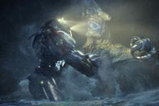 pacific-rim-trailer-4-hd-630x420.jpg