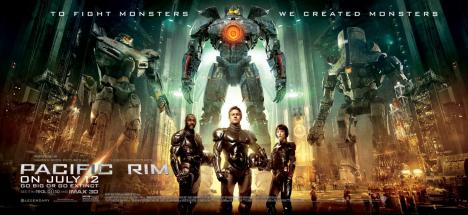 pacific_rim_ver15_xlg20(1).jpg