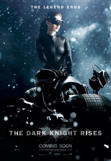 the-dark-knight-rises-anne-hathaway-poster1.jpg