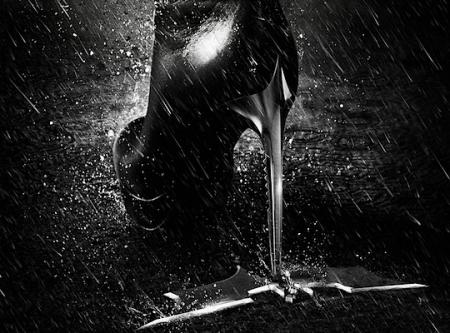 the-dark-knight-rises-catwoman-poster-1.jpg