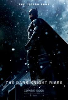 the-dark-knight-rises-christian-bale-poster11.jpg