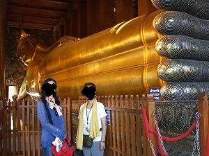 2010,6,3~7 タイ旅行 028