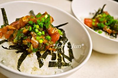 foodpic2073597.jpg