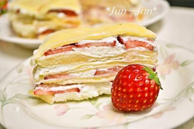 foodpic2112375.jpg