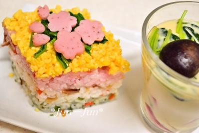 foodpic2112377.jpg
