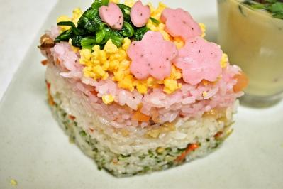 foodpic2112379.jpg