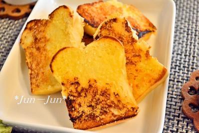 foodpic2136574.jpg