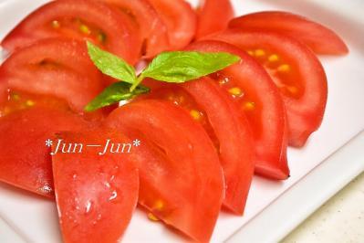 foodpic2148147.jpg