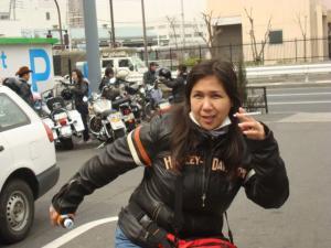 DSC09949_convert_20100318154157.jpg