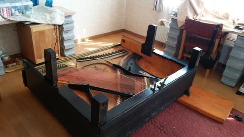 さよならピアノ01(2014.10.05)