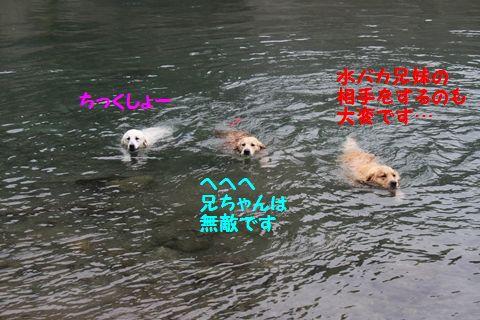 20110610_09_R.jpg