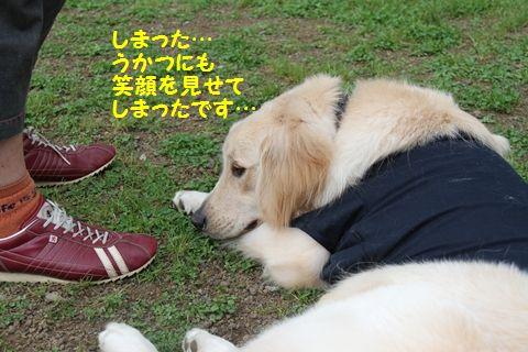 20110709_06_R.jpg