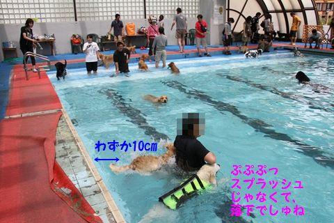 20110714_03_R.jpg