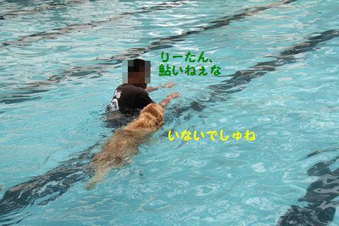 20110714_07_R.jpg