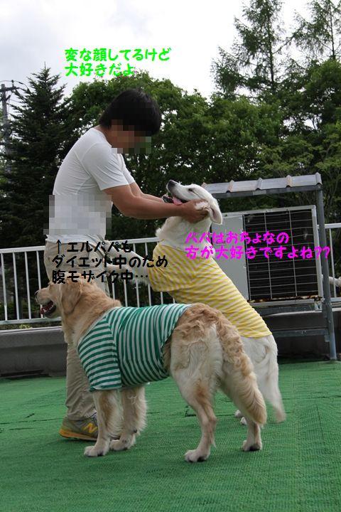 201110614-9_R.jpg