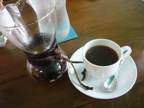 コーヒー(100510)