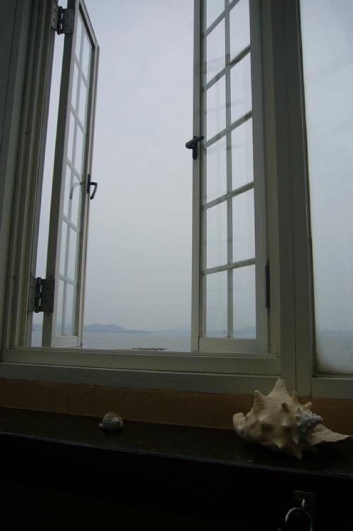 窓辺(100627)