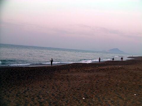 SANY0047_20121027094851.jpg