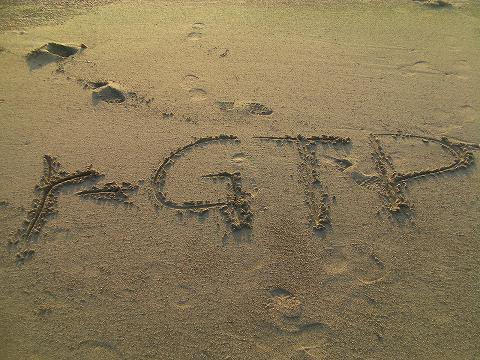 SANY0053_20121027094907.jpg
