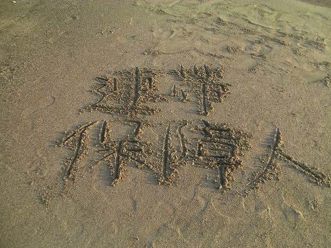 SANY0054_20121027094910.jpg