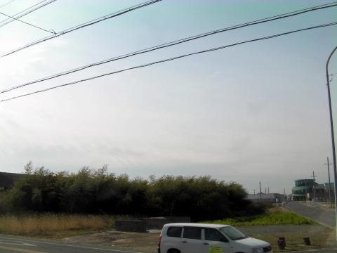 SANY0113_20121221150154.jpg