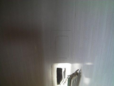 SANY0414_20120910200029.jpg