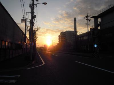 画像(20100329) 002