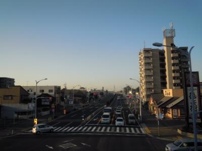 画像(20100330) 004
