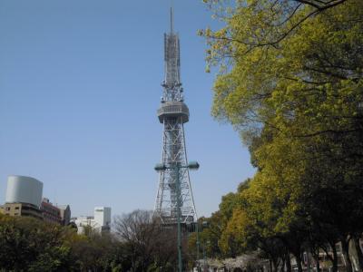 画像(20100410) 004