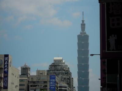台湾(20100910) 002