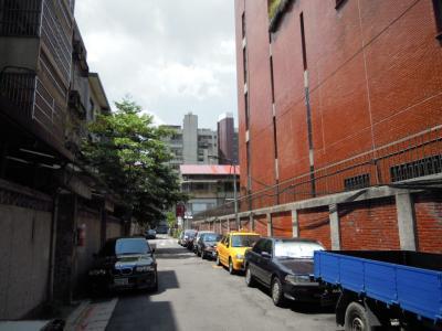 台湾(20100910) 003