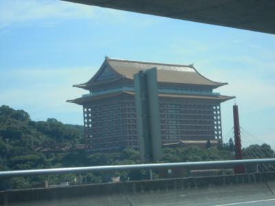 台湾(20100910) 008