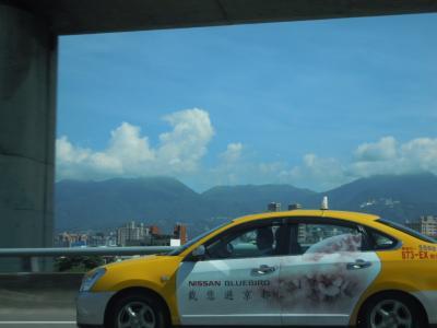 台湾(20100910) 009