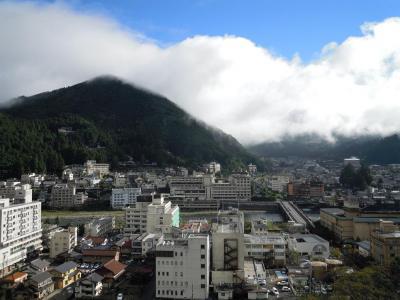 下呂温泉(20101011) 005ブログ