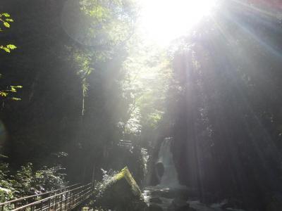 下呂温泉(20101011) 039ブログ