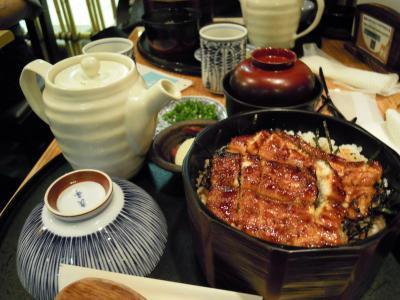 下呂温泉(20101011) 088ブログ