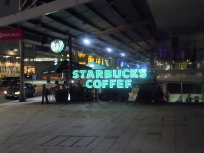 SINGAPORE, JAN, 2011 020