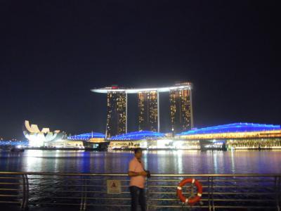SINGAPORE, JAN, 2011 046