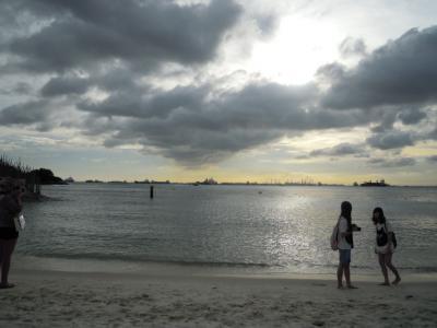 SINGAPORE, JAN, 2011 081