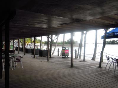 SINGAPORE, JAN, 2011 086