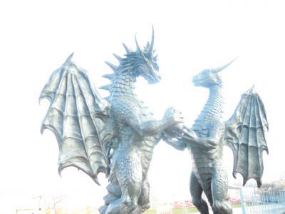VARNA, BULGARIA, 20110304-09 052