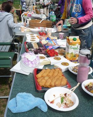blogpictures10 001