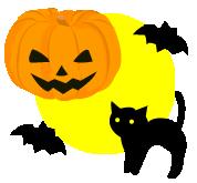 image halloween2_3