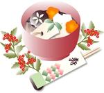 image syougatu zouni-ic1