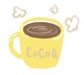 image   cocoa san