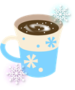 image    cocoa-ic10