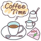image coffe ini