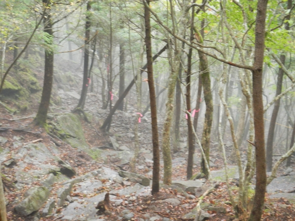 乾徳山 064